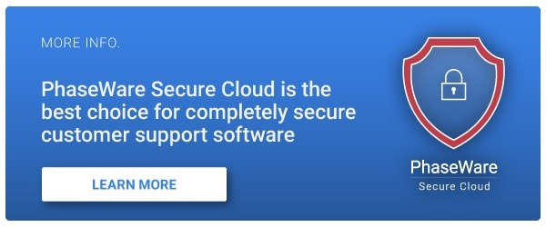 Learn More about Secure Cloud