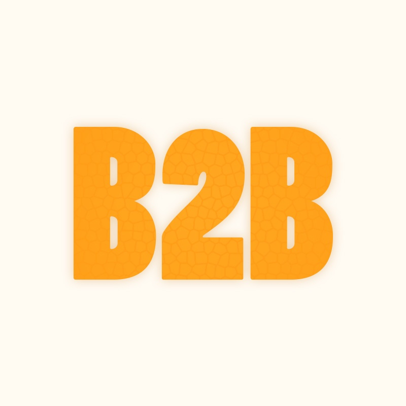 How to Be Your Best for B2B Customers