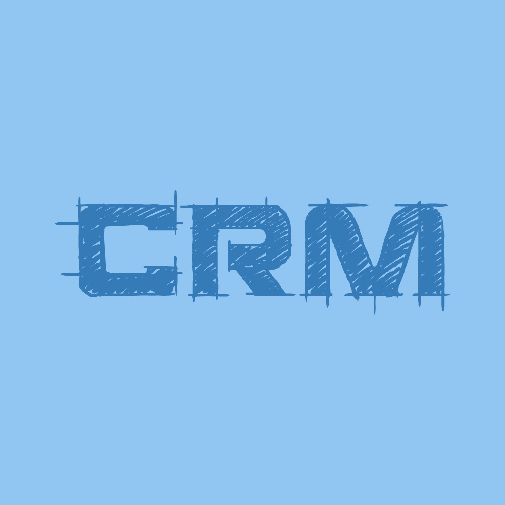CRM for the Company on the Rise