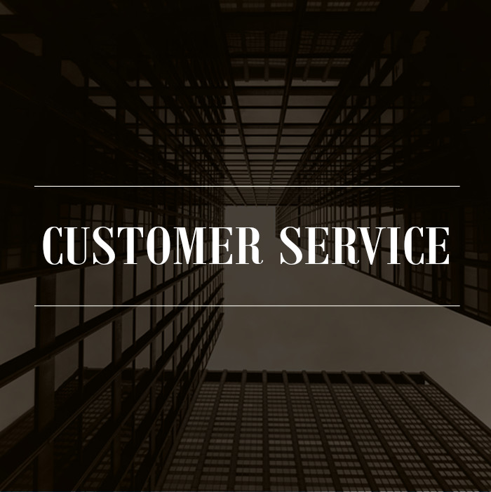 what does exceptional customer service look like