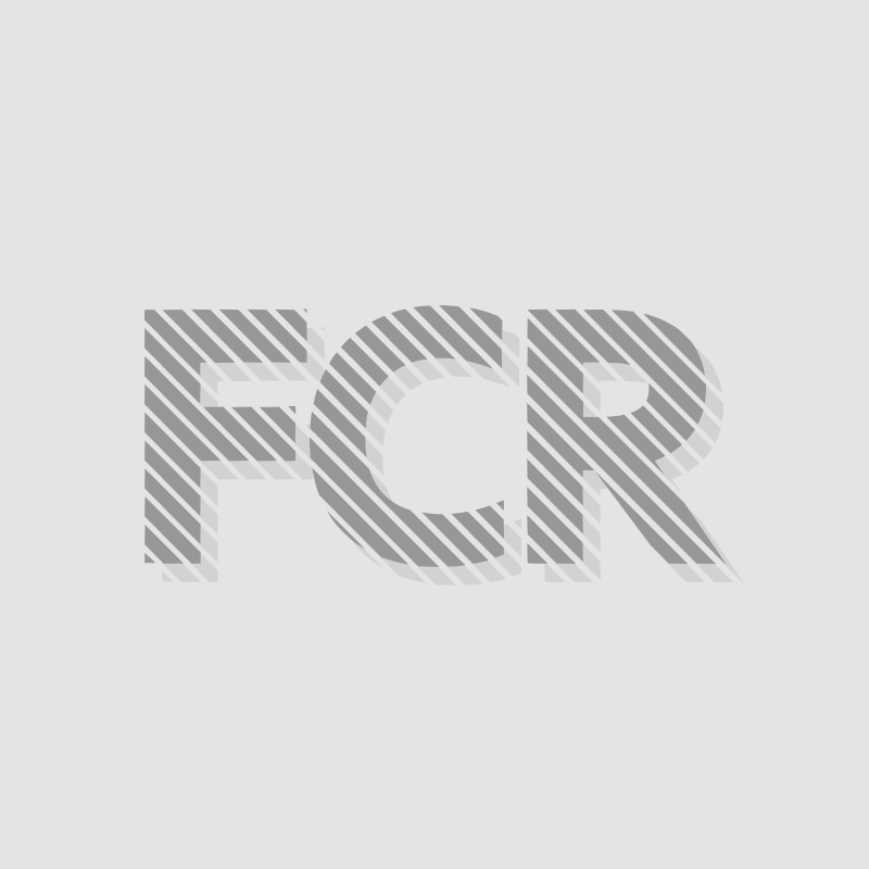 A Fresh Take On Excelling At FCR's