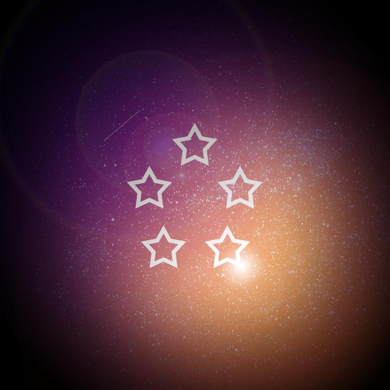 Five-Star Follow-Ups