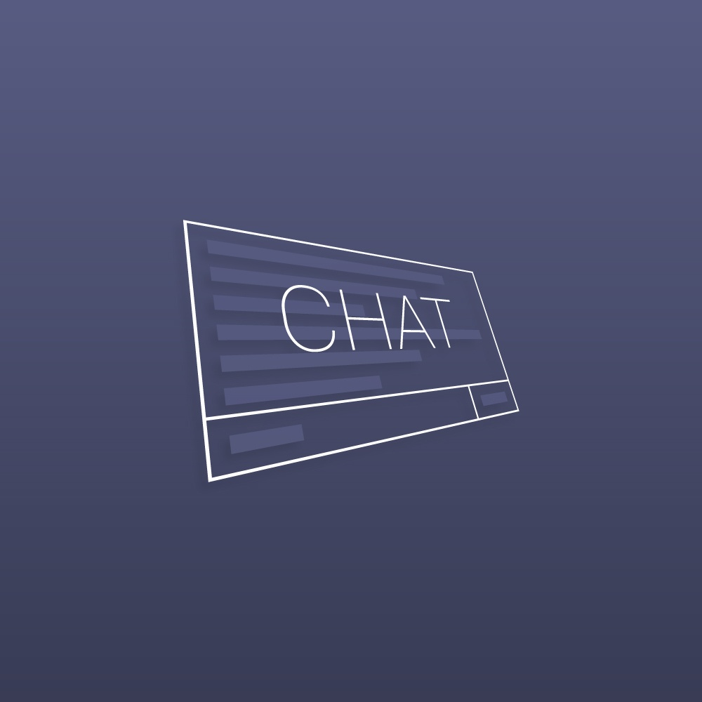 The Power of Live Chat