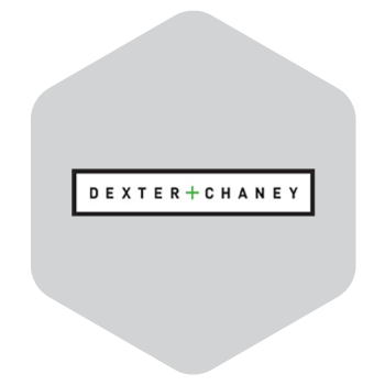 Dexter Chaney