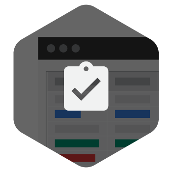 WorkFlow Task Manager