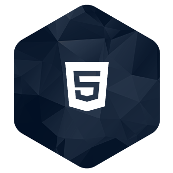 Fueled by HTML 5