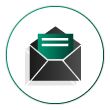 email phaseware